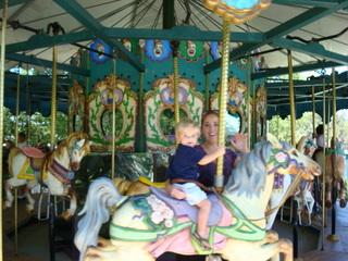 caden-on-carousel.jpg