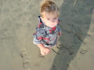 caden-on-the-beach.jpg