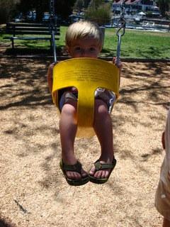 swinging-caden.jpg